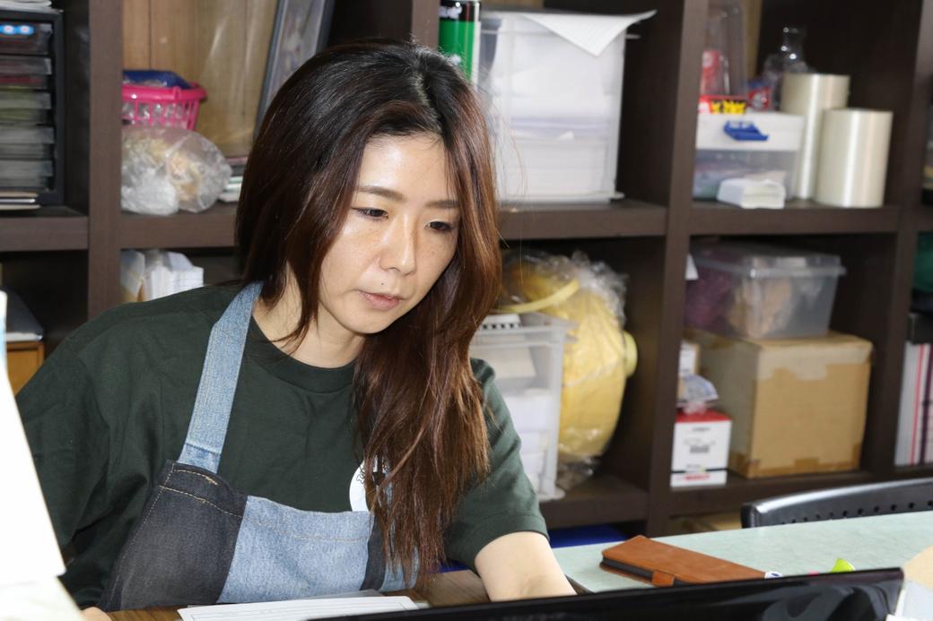 iBの本当の姿5 森田技師 of Web SHERPA Special Edition